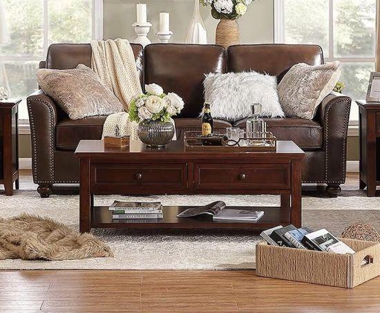 Modern Divan Furniture Sofa For Arab