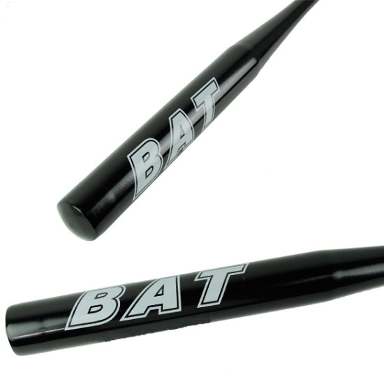 Good Qualit Custom Aluminum Baseball Bat