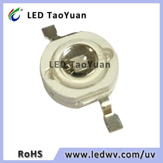 UV LED Light 395nm 1W UV Lamp