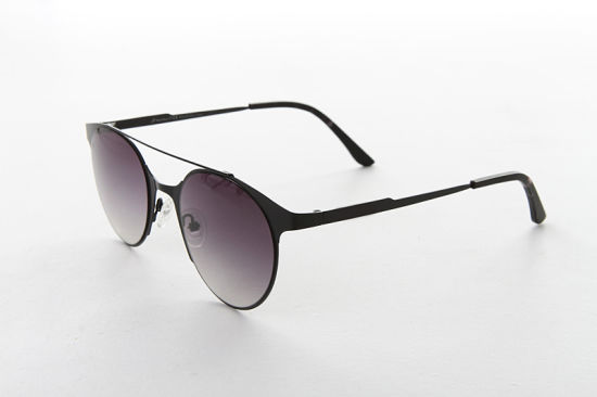2017 Fashion Sunglasses pictures & photos