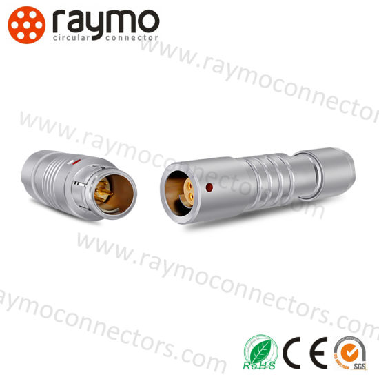 Alternative 1031 Series Circular Connector Cable Mouted Plug Ss S 1031 A010 A012 A019 130+ pictures & photos