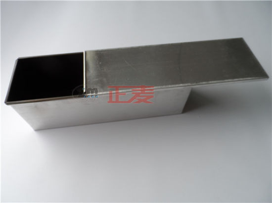 Toast Rusk Pan Container (ZMA) - China Toast Pan, Toast Container