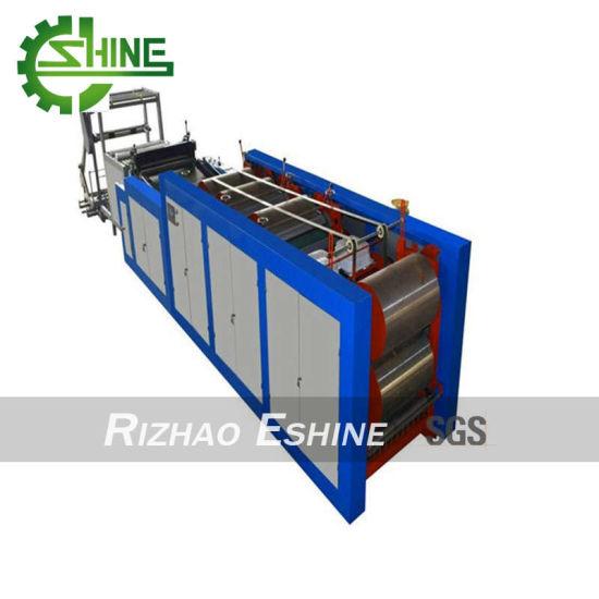 china plastic bag mini offset printing machine - china printer ...