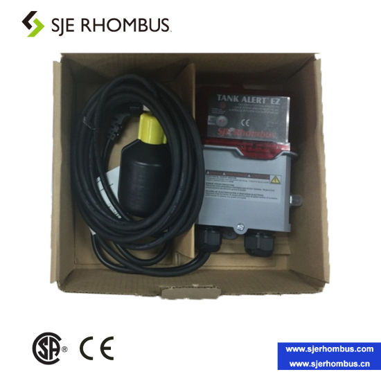 Superb China Single Pump Control Box For Sewage Pump Control 1 12A 230Vac Wiring Digital Resources Pelapshebarightsorg