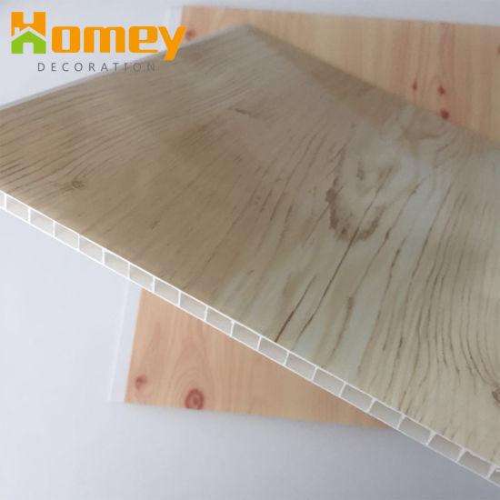 Wholesale Waterproof PVC Ceiling Wall Panel