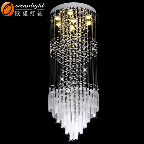 Contemporary Designer Lighting Luxury