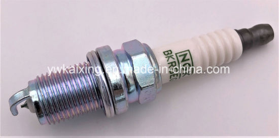 8 NGK V-POWER NEW SPARK PLUG MERCEDES S500 SL500 E420