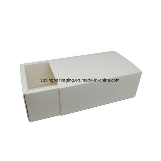 30f6b8234 China Wholesale Custom White Candle Packaging Gift Box Candle ...