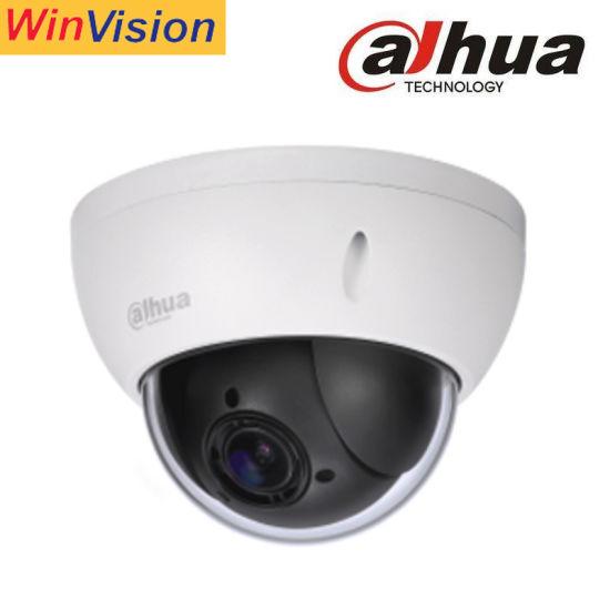 Hdcvi Dahua Security Camera Sd22204i-gc Ptz