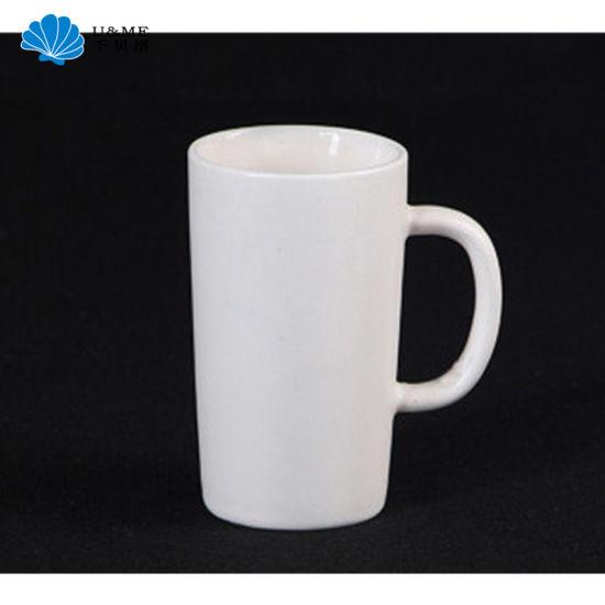 11oz Mug Water Cup Ceramic Mug Coffee Mug