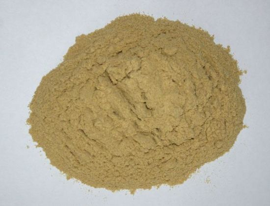 Pure Natural Vegetable Extract Nitrogen Fertilizer Plant Growth Stimulant Amino Acid