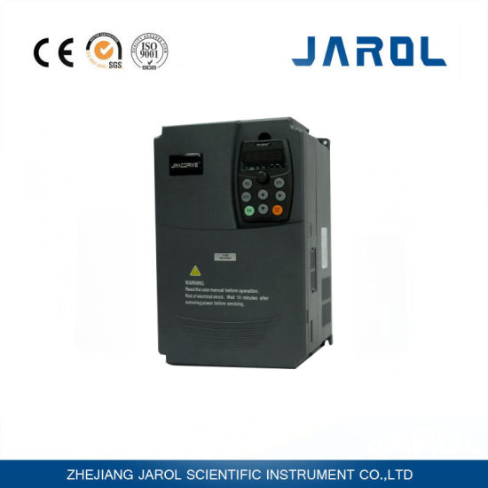 China Variable Frequency Drive 3pH 380V for Elevator 30kw
