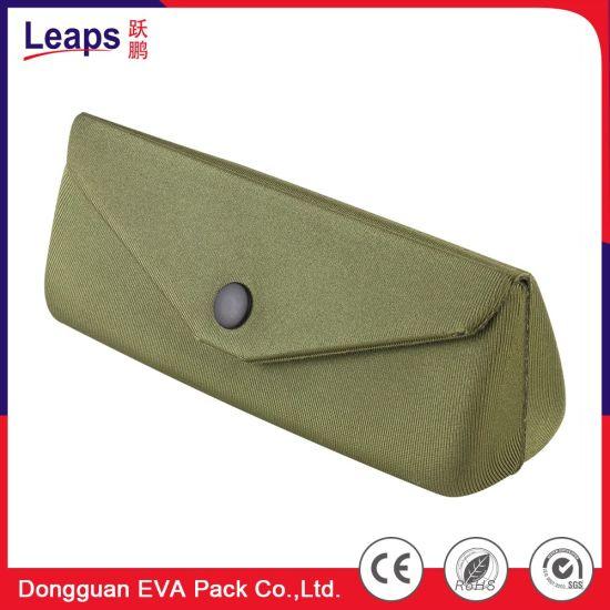 Sunglasses Portable EVA Storage Box Tool Case