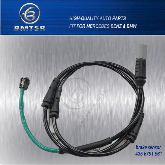 Bmtsr Spare Parts Brake Sensor for Gt F07 OEM 34356791961