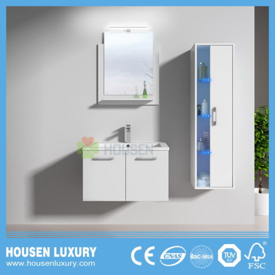 Hangzhou Housen Furniture Co., Ltd.