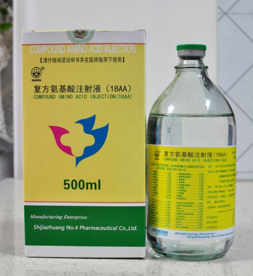 Manufacturer and Supplier of Finished Pharmaceutical Product pictures & photos