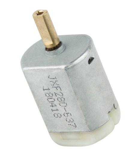 F280-637 Benz Car Door Actuator Small Motor