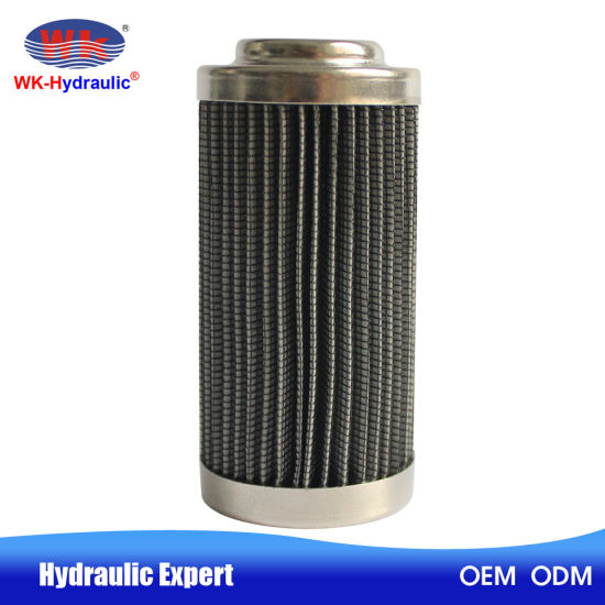 Replace OEM High Filtration Precision Filter Element