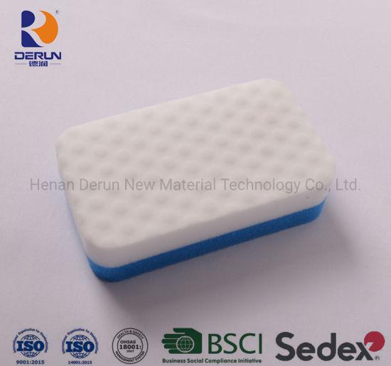 Cleaning Melamine Dinnerware Magic Eraser USA Melamine Sponge