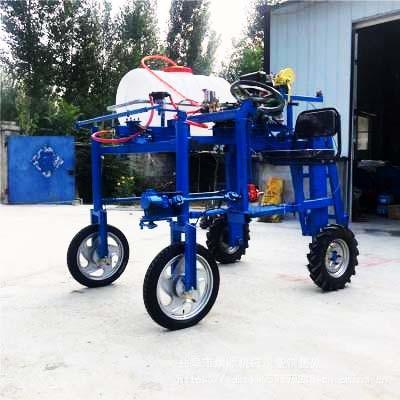 Diesel Engine Electric Water Jet Motorcycle