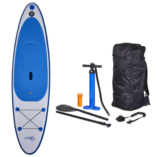 Inflatable Surfboard 10FT