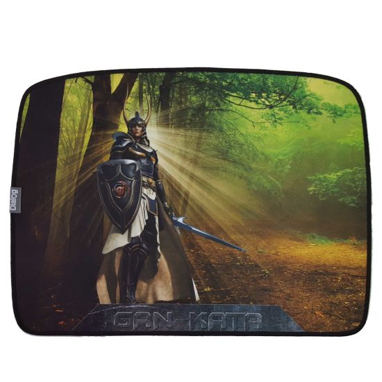 Gaming Mouse Pad Large Mouse Pad Cloth Mouse Pad Mouse Mat