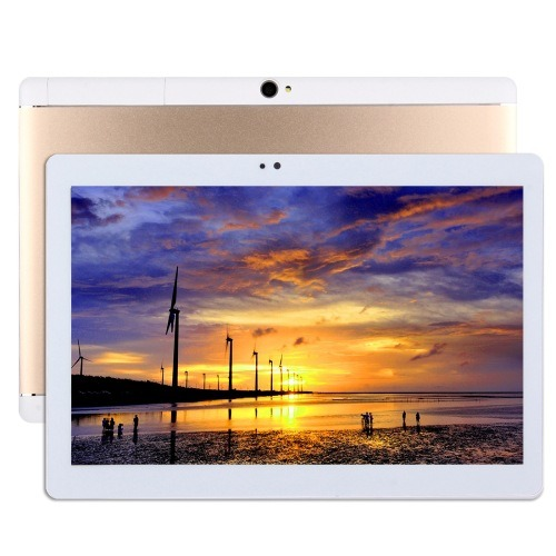 Wholesale Original New 10 Inch Smart Tablet Computer 2GB / 32GB Memory 5g Tablet Computer Game, Entertainment and Learning All in One Tablet Computer