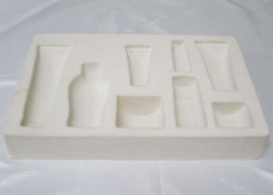 Cosmetic Blister Tray HIPS Sheet