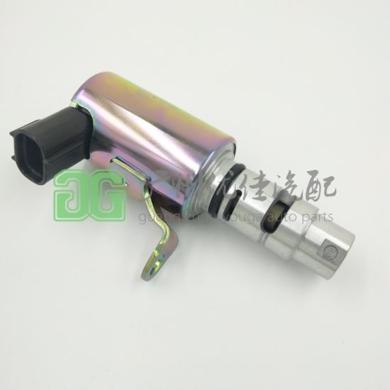 High Quality Vvt Mn137240 for Mitsubishi Eclipse Galant Outlander 100% Tested Camshaft Variable Timing Oil Control Valve