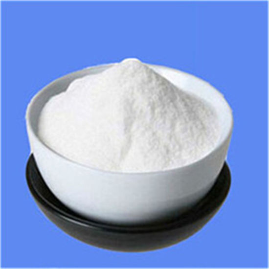 High Quality Amiloride Hydrochloride/Amiloride HCl CAS 2016-88-8 with Best Price