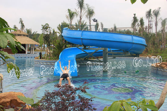 China Cheap Small Jet Slides Backyard Pool China Water Slide For Swimming Pool And Cheap Swimming Pool Slide Price