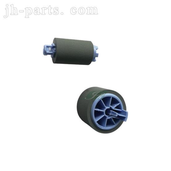 A7w93-67039 Tray 1 Roller Kit Mfp 774DN Mfp 779DN 765DN 780DN 750DN 772dw