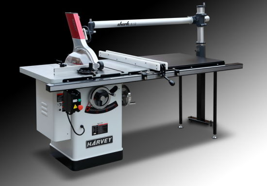 China woodworking machine s 12 woodworking table saw overhead blade woodworking machine s 12 woodworking table saw overhead blade guard system greentooth Image collections