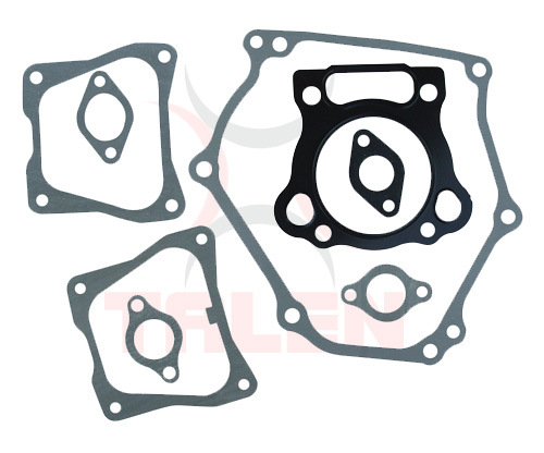 Gasoline Engine Gasket 168F - China Gasket, Gasket Material | Made