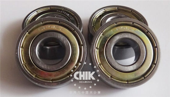 China factory price deep groove ball bearings 6200 series 6201 6202 china factory price deep groove ball bearings 6200 series 6201 6202 for ceiling fan aloadofball Gallery