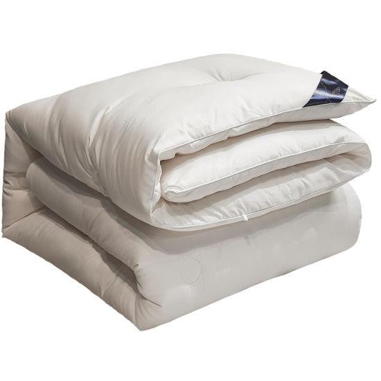 Comforter Set Sale Wholesale Quilts Hotel Comforter Set