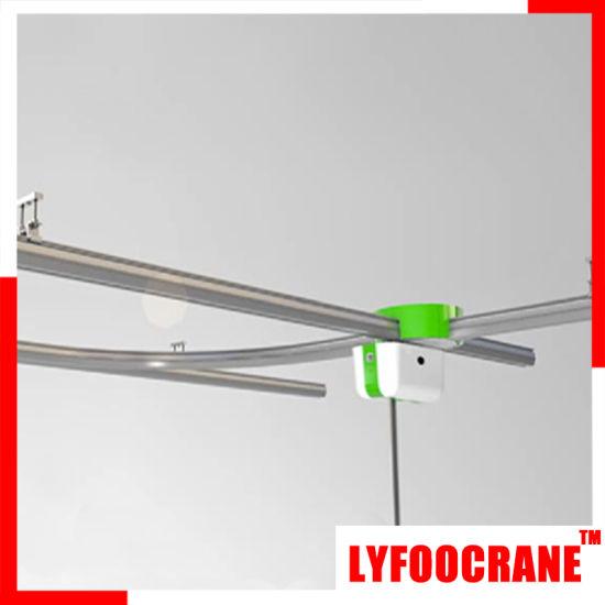 Overhead Track Patient Lift 150kgs