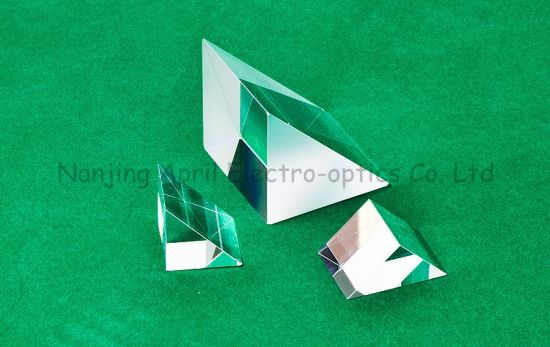 High Quality Best-Seller Optical Prism pictures & photos