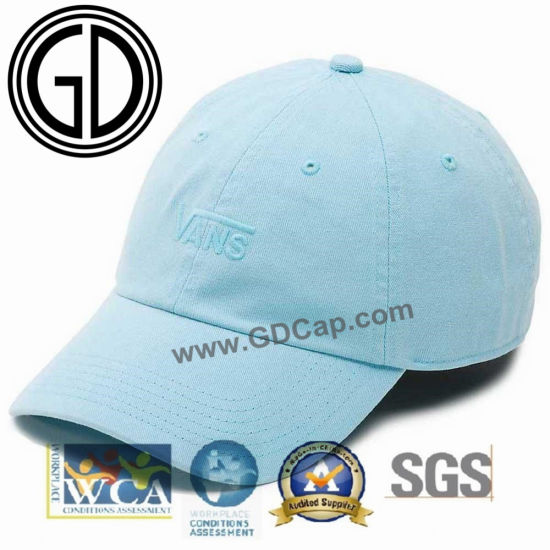 I Love Papa Baseball Caps Adjustable Back Strap Flat Hat