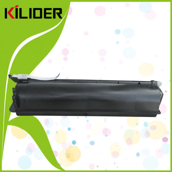 High Quality Brand New Compatible Toshiba Copier Toner Cartridge T-4530