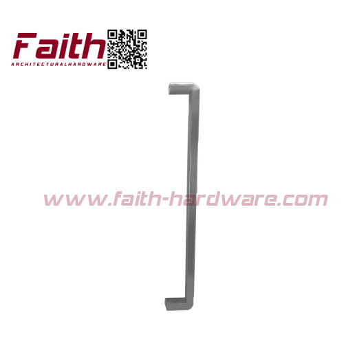 Stainless Steel Pull Handles (pH. 117. SS) pictures & photos
