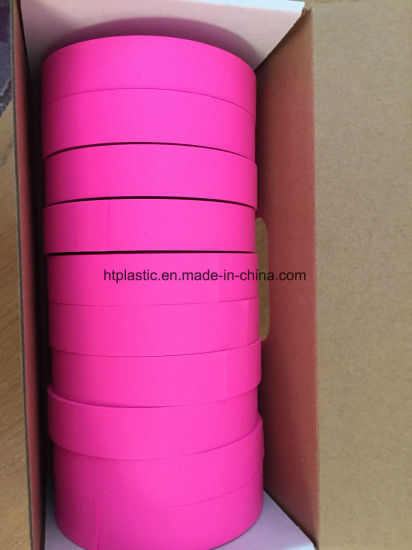 PVC Vinyl Flagging Tape with Good Quality Supplier