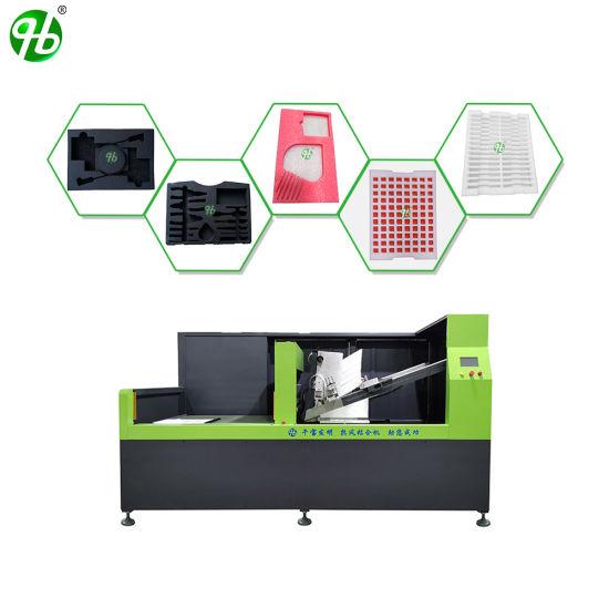 China Best Industrial Laminating Machine for EPE EVA Foam