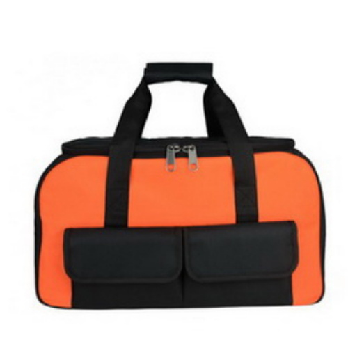 High Quality Sports Travel Bag Luggage Canvas Bag Jg-Djb4120 pictures & photos