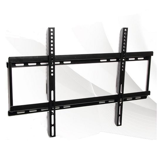 B05 Fixed Combination Tv Wall Mount Bracket For 40 70 Inch