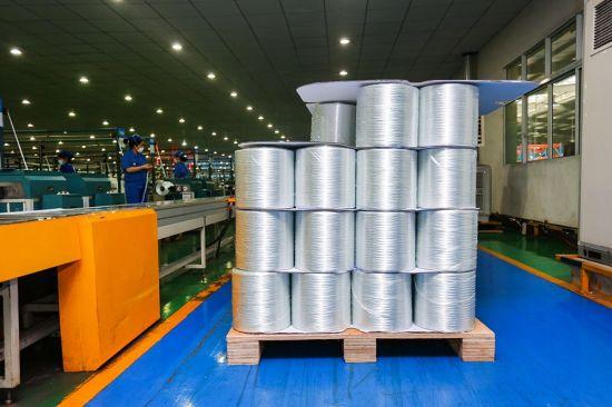China Best Price 1200tex Glass Fiber Roving - China E-Class