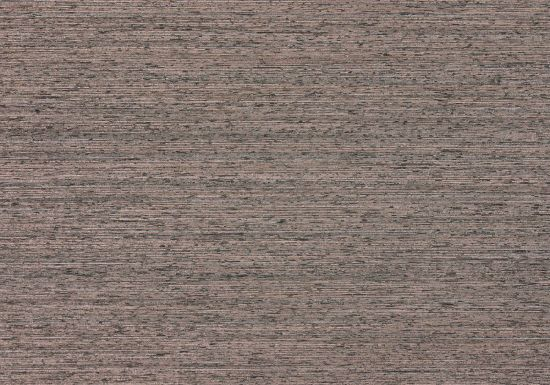 China Shenzhen Songboyu Factory Engineered Wood Veneer Wenge 603dq