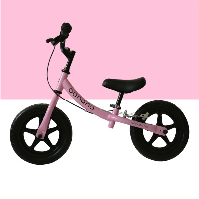 ac005c60ce0 Wholesale Baby Cycle Without Pedal Kids Bike Kids Balance Bike pictures &  photos