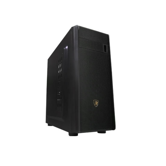 Hot Selling New Computers 4G Desktop Computer PC Case pictures & photos