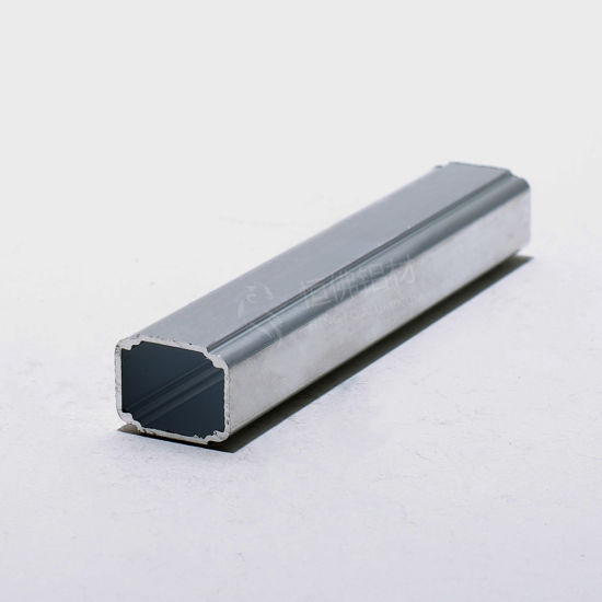 Quality Manufacturer Heat Sink Aluminium Extrusions Alloy Profile pictures & photos